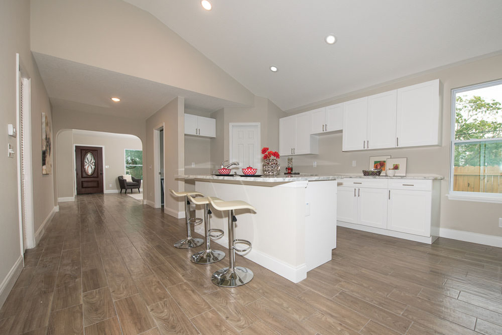 Kyle Fleming Photography_real estate
