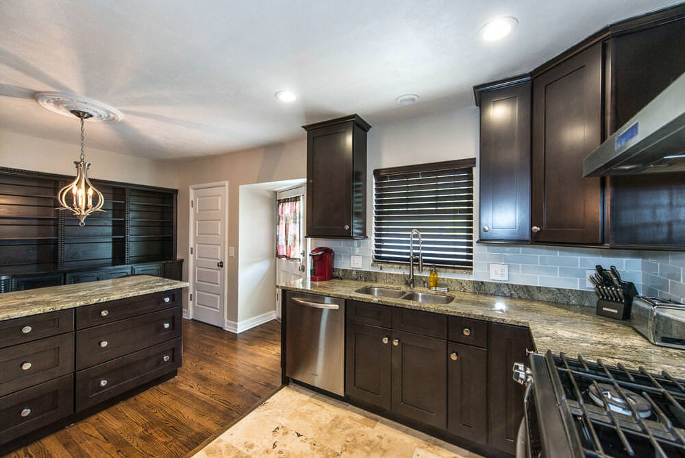 KyleFlemingPhotography_Real estate photography St. Pete