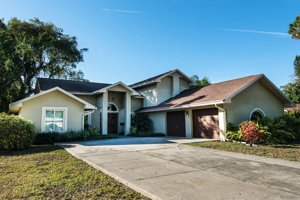 Real Estate Photography - St Pete