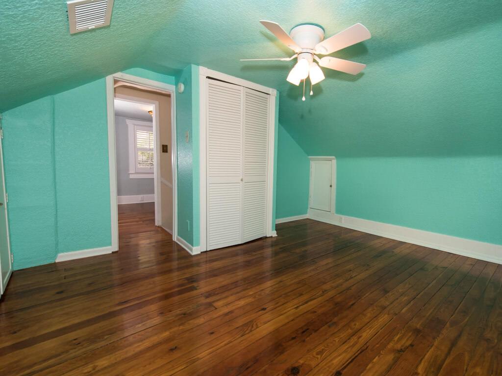 Real Estate Photography Tampa Bay