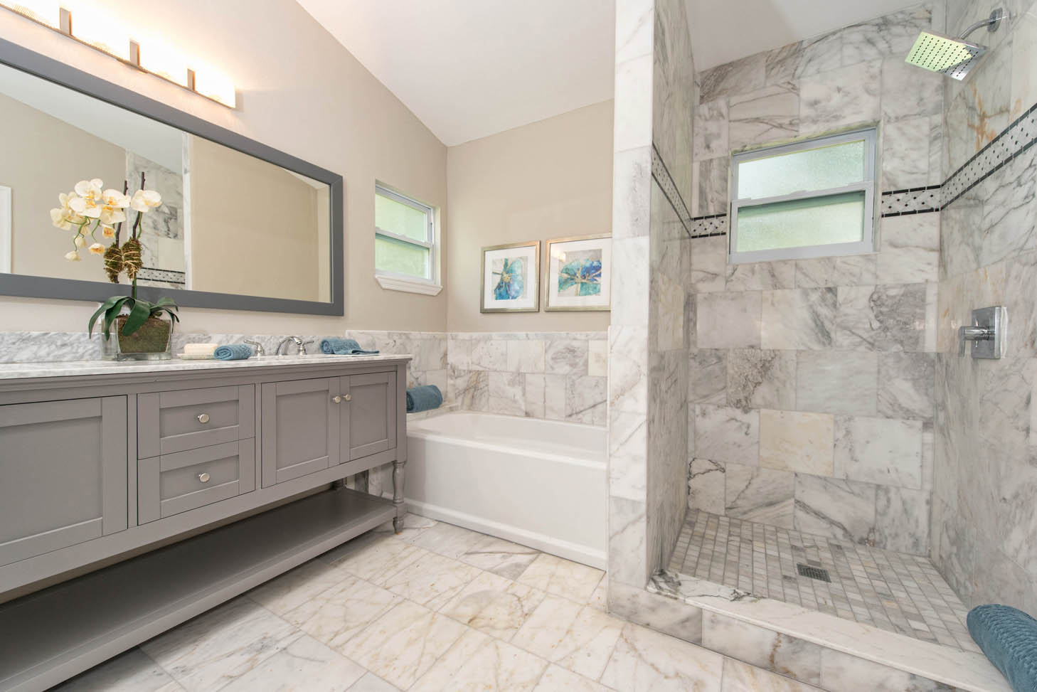 St. Pete Real Estate Photography
