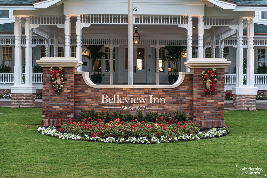 KyleFlemingPhotography_Historic Bellevew Inn