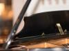 Belleview Inn Piano