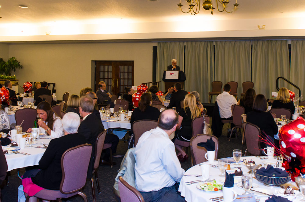 Kyle Fleming Photography- CLP Dinner 2015_0483