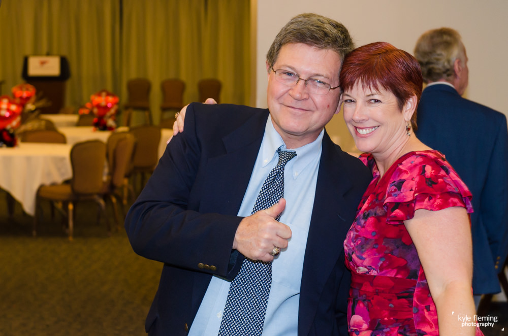 Kyle Fleming Photography- CLP Dinner 2015_0639