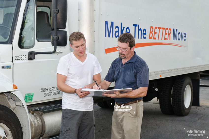4574_-_Kyle Fleming Photography_Moving Company