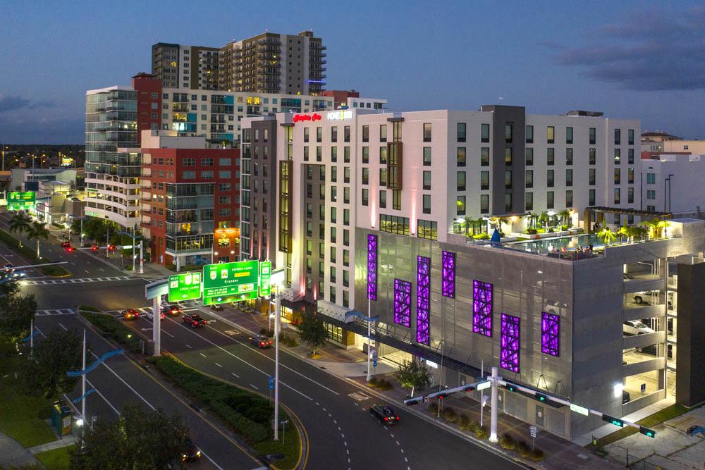 Branding-Images-Tampa-FL