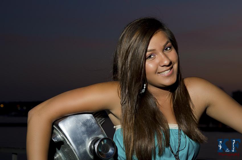 high-school-senior-kyle-fleming-photography-st-petersburg-fl
