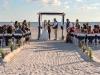 Alden Suites Wedding St. Pete Beach