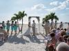 Wedding St. Pete Beach