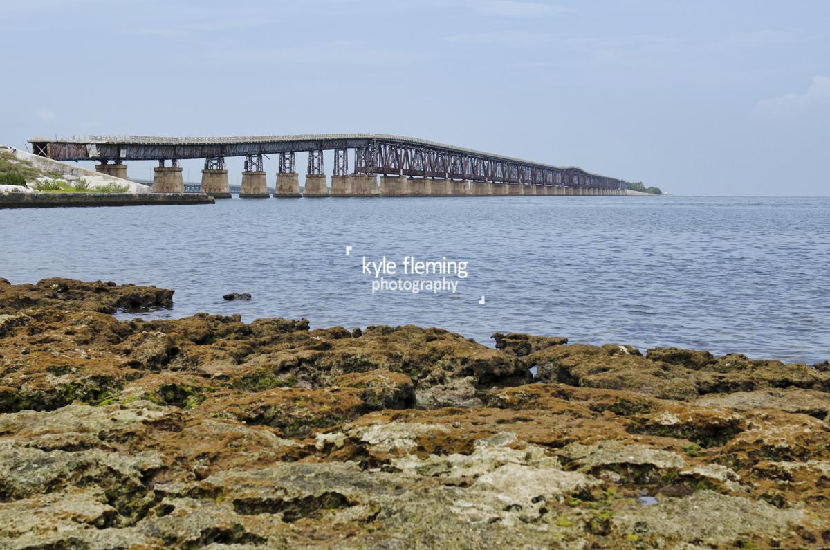 Kyle Fleming Photography - Key West Florida