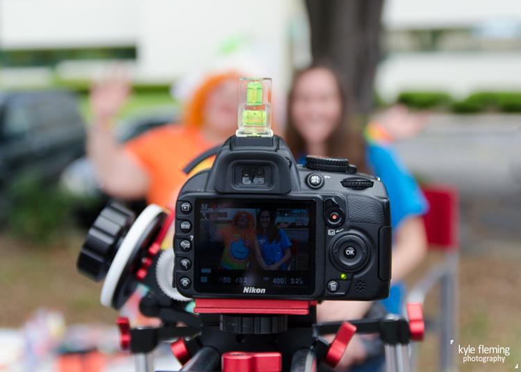 HD-Video, St. Pete Videographer
