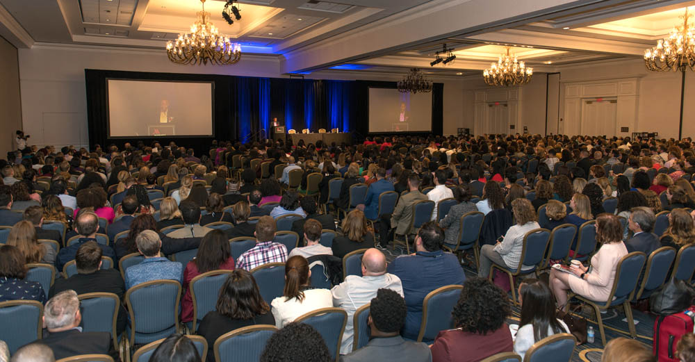 ASHE-Annual-Conference-Tampa