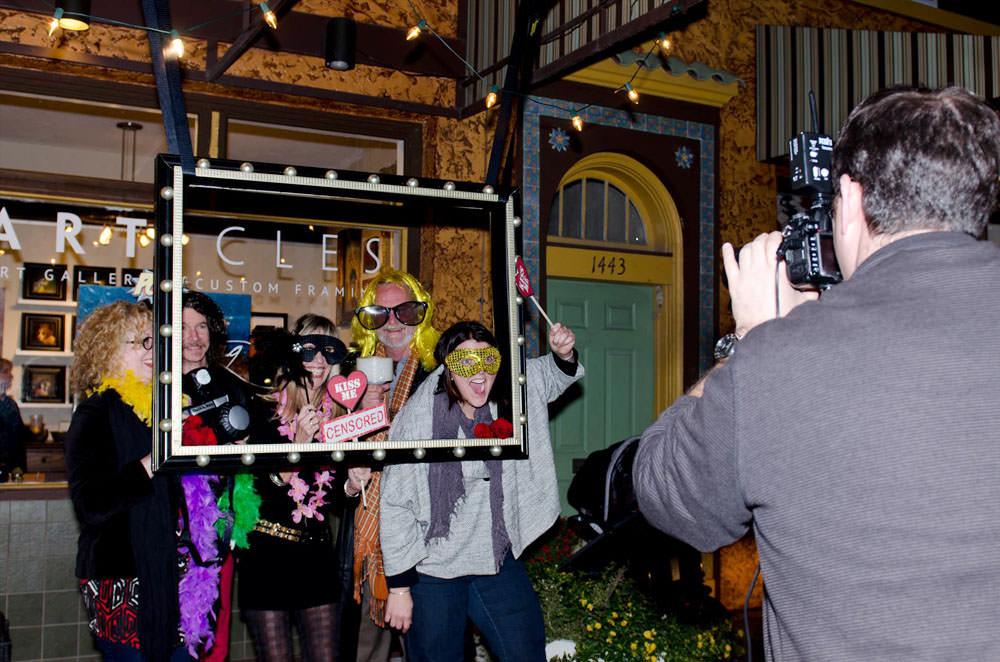 Kyle-Fleming-Photography-Photo-booth-Rental-Tampa-Bay-Florida