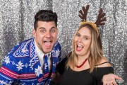 Kyle Fleming _Photo Booth