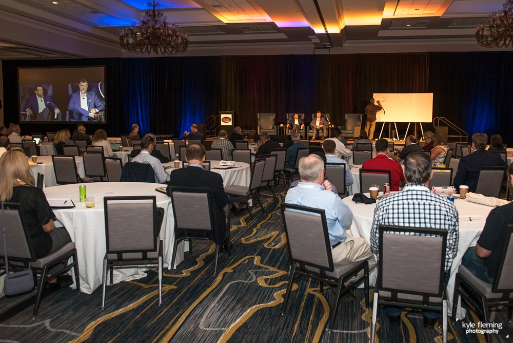 Conference-Photography-Marriott-Water-Street