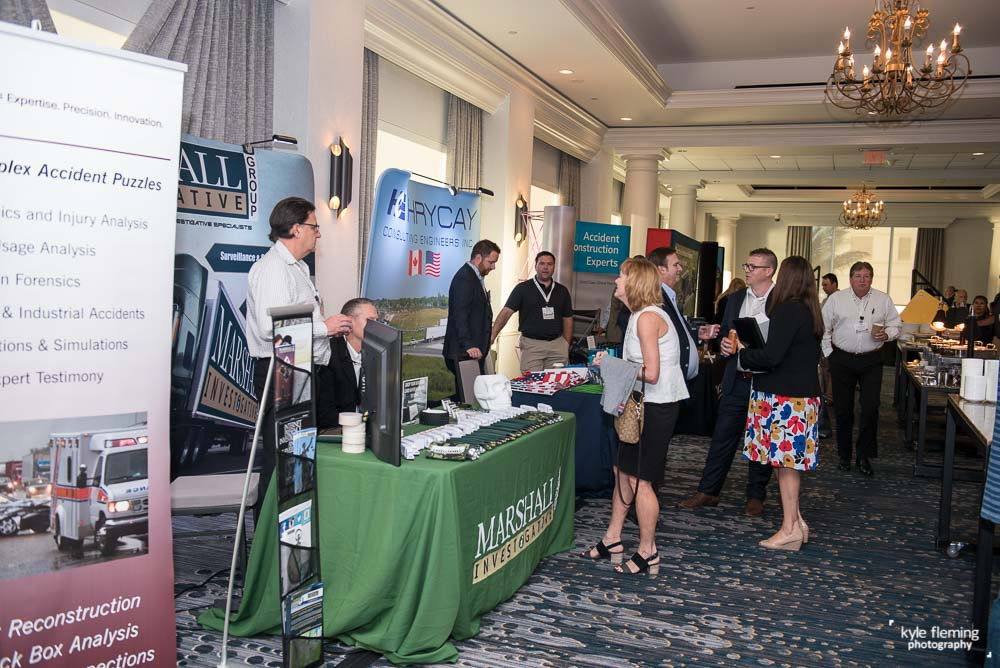 Conference-Photography-Marriott-Waterside