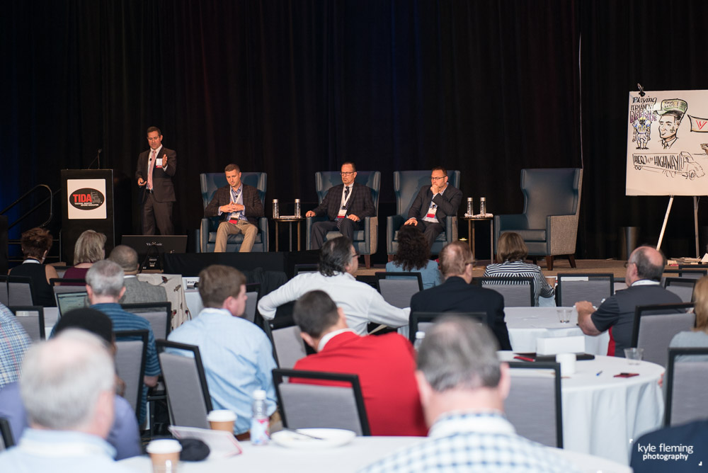 Conference-Photography-Tampa
