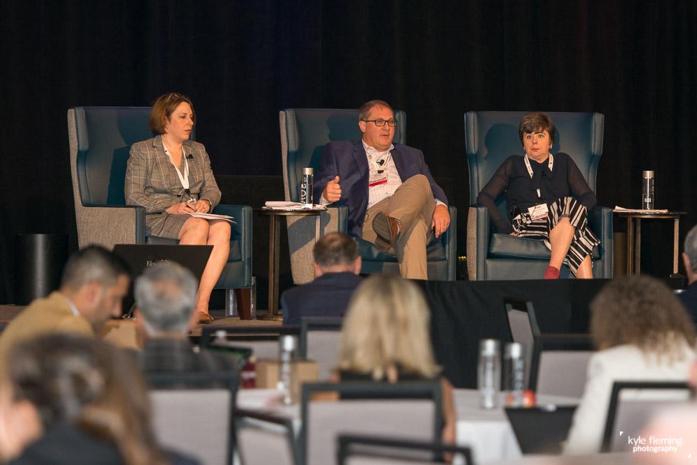 TIDA-Annual-Conference-Tampa-2