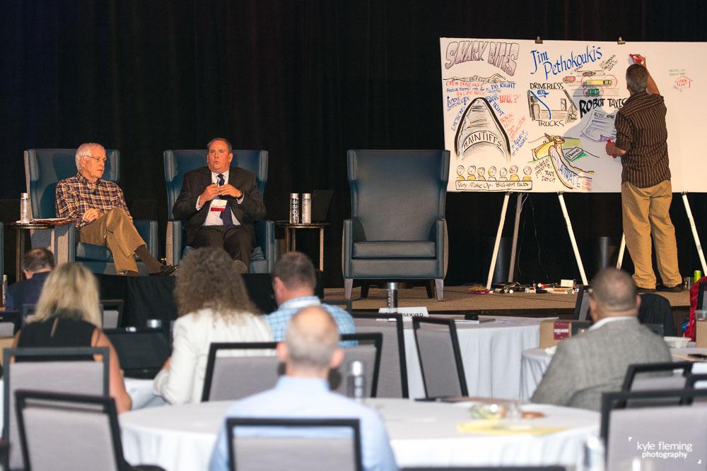 TIDA-Annual-Conference-Tampa-3