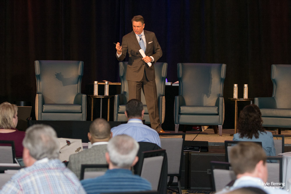TIDA-Annual-Conference-Tampa