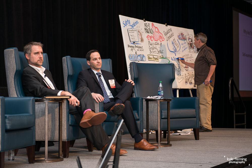 TIDA-Conference-Tampa-Marriott