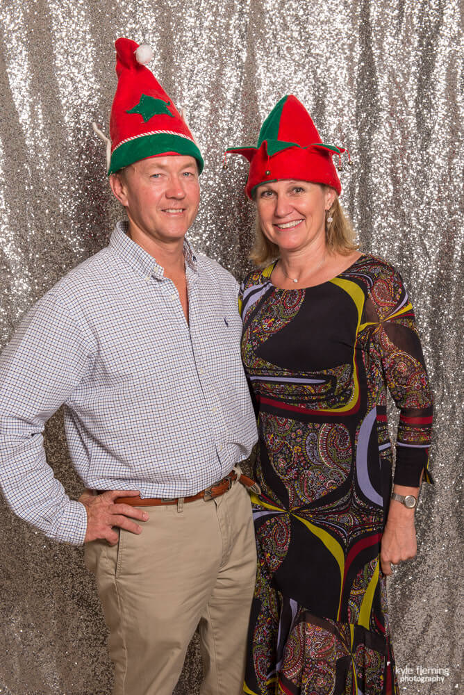 Kyle Fleming Photography_Holiday Party