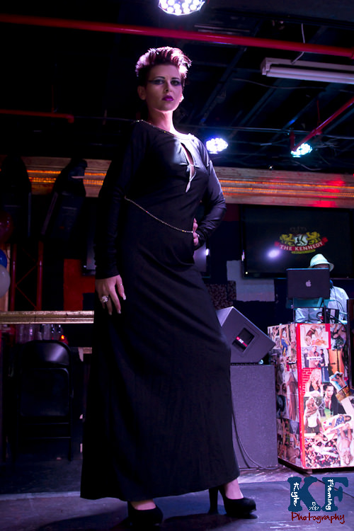 Gasparilla Fashion Show Tampa, Florida