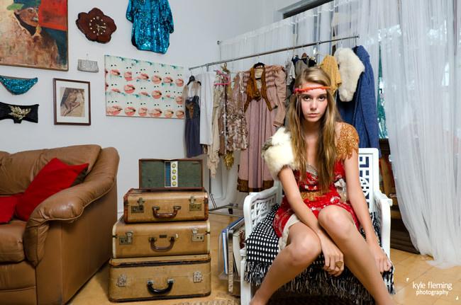 Kimberly-Hendrix-Mary-Reschar-Kyle-Fleming-photography-model