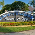 Safety Harbor Spa and Resort Fashion Photography