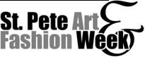 St. Pete Art & Fashion Week