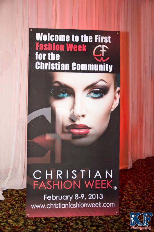 1st-Christian-Fashion-Show Tampa bay, Florida