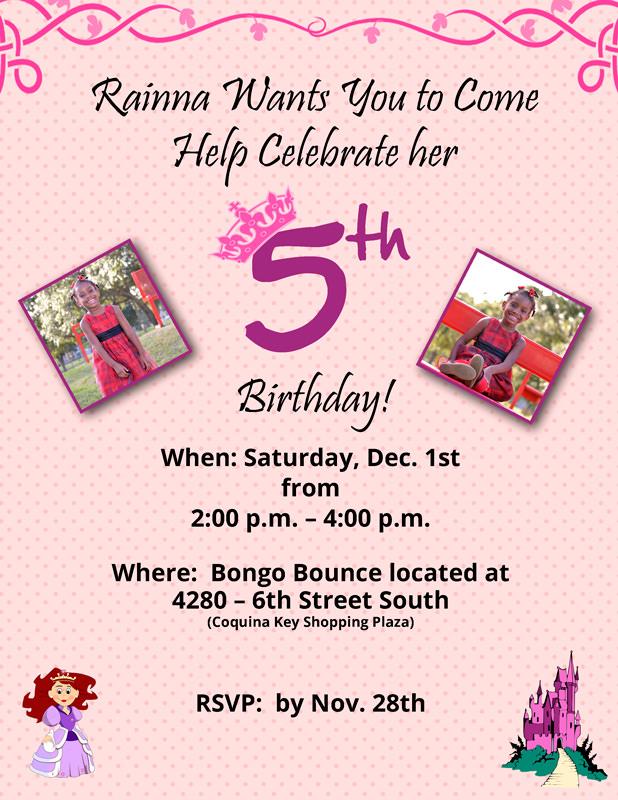 Birthday-Party-Invite