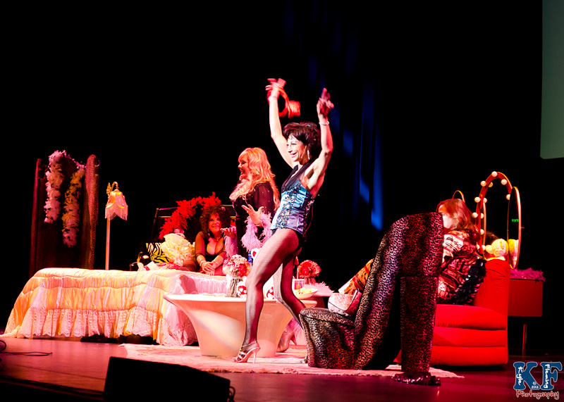Comedy-show-Rhonda-Shear-St.-Petersburg
