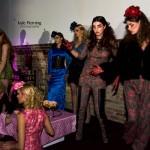 Kyle Fleming Photography - Monstruosité by Dolly Donshey Seven Devils