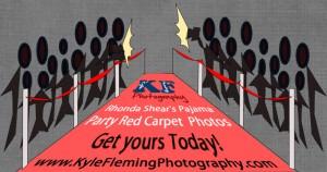 Red-Carpet-Photos-Rhonda-Shear-st.-Petersburg