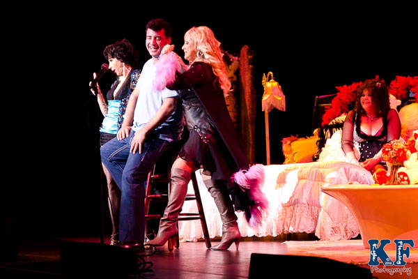 Rhonda-Shear-Comedy-Act