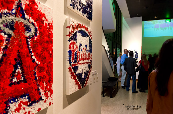 Kyle-Fleming-Photography---Timothy-Raines-Gallery-Opening