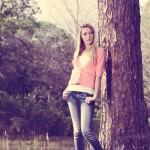 Kyle-Fleming-Photography_-_Senior-Portraits-Tampa-Bay