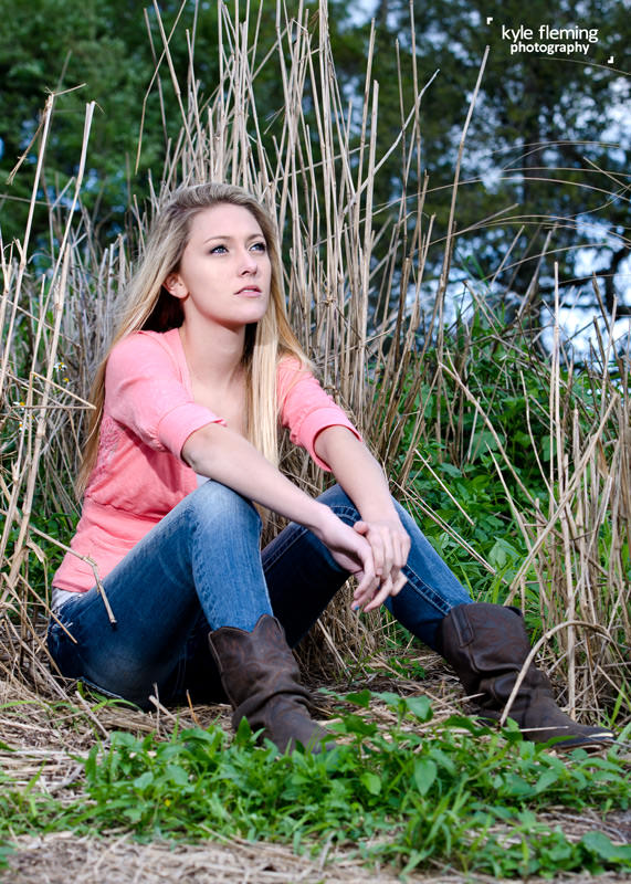 Kyle-Fleming-Photography_-Senior Portrait Tampa