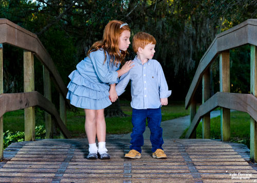 Kyle-Fleming-Photography_-_Lifestyle-Family-Photography-St.-Petersburg