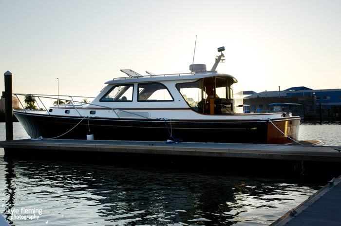 Kyle-Fleming-Photography---CW-Hood-Yacht-Island-Way-Grill