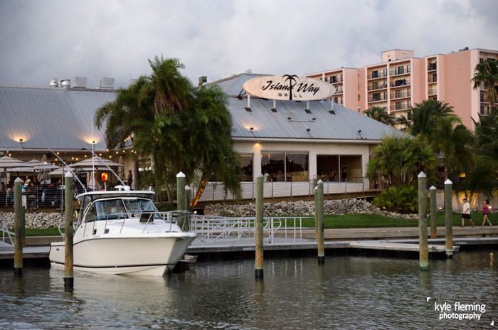Kyle-Fleming-Photography---Island-Way-Grill-Clearwater