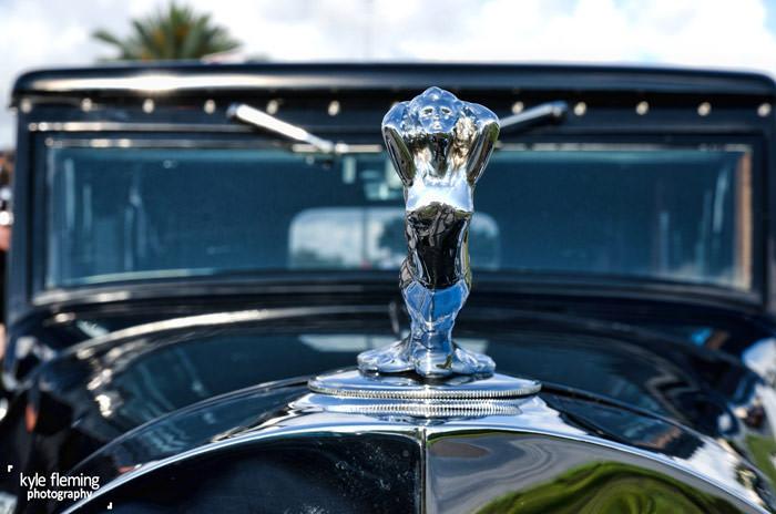 Kyle-Fleming-Photography---Packard-Ambassador-Limousine