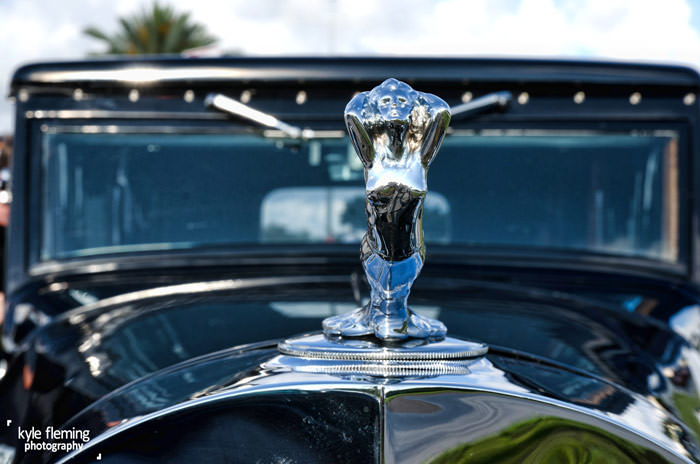 Kyle-Fleming-Photography---Packard-Ambassador-Limousine