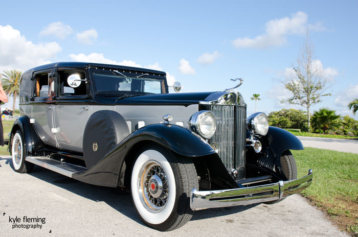 Kyle-Fleming-Photography---Packard
