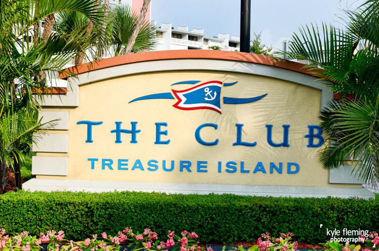 Kyle Fleming Photography_The Club at Trasure Island