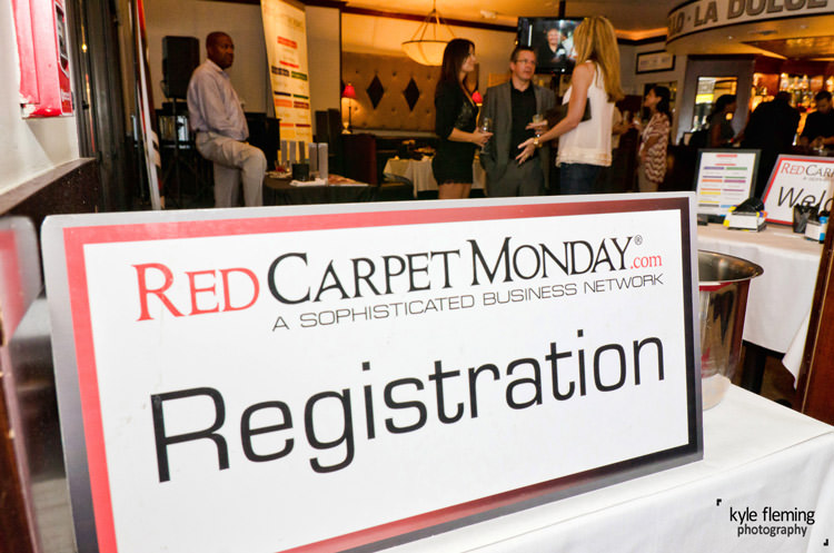 Kyle_Fleming_Photography_Red Carpet Monday_10