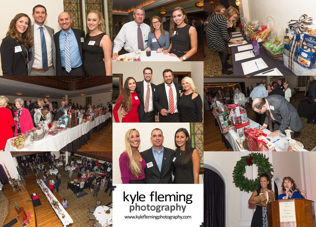 kyle-fleming-photography_5883