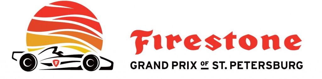 Firestone Grand Prix of St. Petersburg